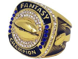 Fantasy Football Gifts