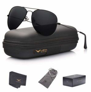 Aviator Sunglasses Gift for Husbands