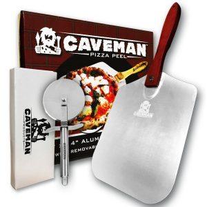 Caveman Gifts