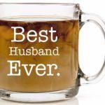 Coffee Mug Gift For Husband