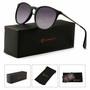 Fashion Sunglasses For College Graduates