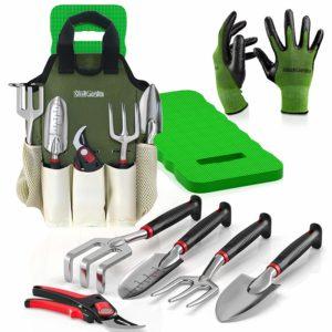 Gardening Tool Set For Husband