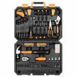 General Household Hand Tool Kit For Men