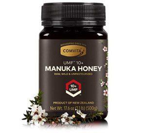 Honey Gift For Diabetics