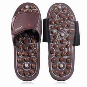 Massage Shoes For Diabetic Patients