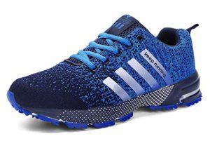 Men Running Shoe - Gifts For Runners