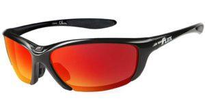 Sunglasses For The Runner