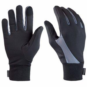 Touchscreen Running Gloves