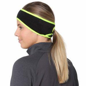 Women's Running Headband