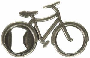 Bicycle Bottle Opener Gift
