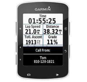 Bike GPS Gift