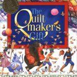 Quiltmaker Present