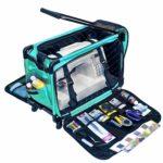 Sewing Machine Case Gift