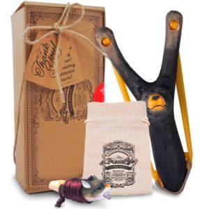Slingshot Gift For Kids