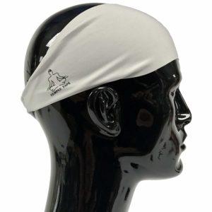 Sweat Headband Gift For Riders