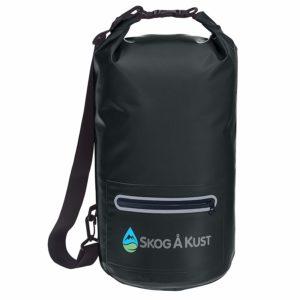Waterproof Dry Bag Gift For Campers