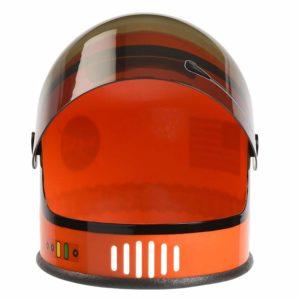 Astronaut Helmet Gift For Kids age 10