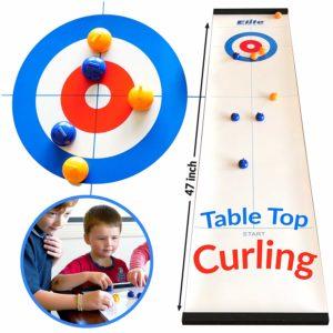 Elite Sportz Equipment Game For 10 Year Old Boy