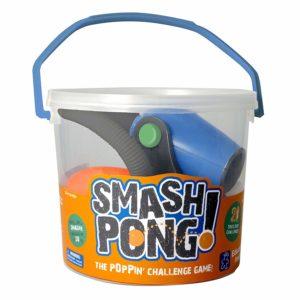 Kids Smash Pong Game