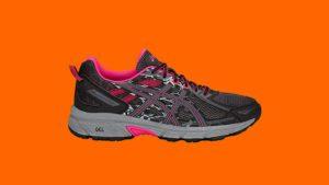 Gel Venture Running Shoes