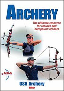 Archery Guide