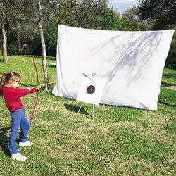 Archery Net