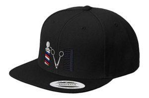 Barber Hat Gift