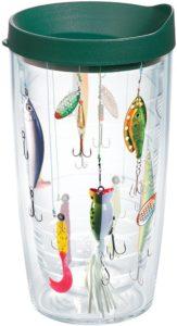 Fishing Lures Tumbler