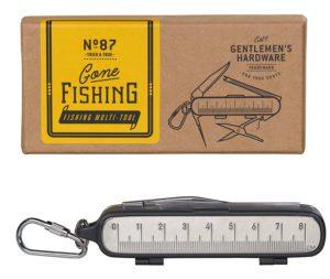 Fishing Multitool