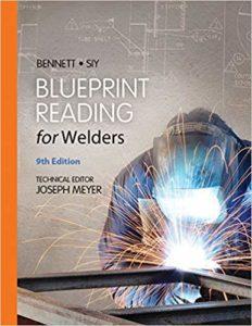 Guide For Welders