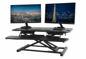 Adjustable Workstation - Tech Gifts