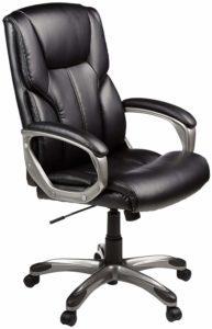Computer Desk Chair - Tech Gifts