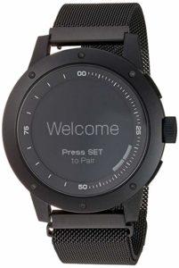 Fitness Tracker Smart Watch - Tech Gifts