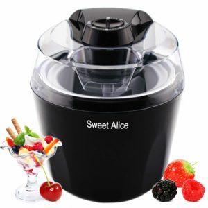Frozen Dessert Machine - Gifts For Foodies