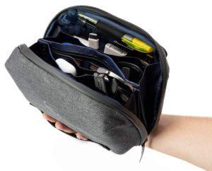 Gadgets Accessories Bag