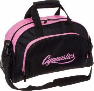 Gemma Gymnastics Duffel Bag