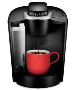 K-Classic Coffee Maker