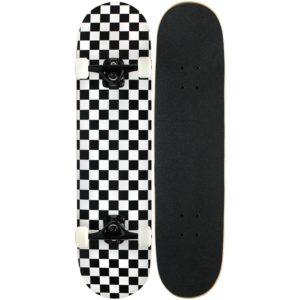 Pro Skateboard Gift