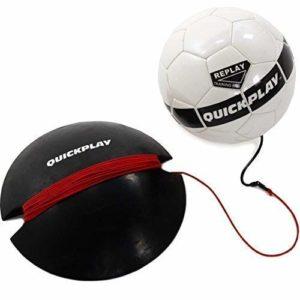 Replay Soccer Training Ball