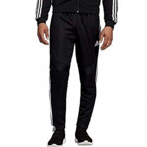 Training Soccer Pants
