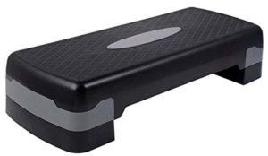 Exercise Step Platform