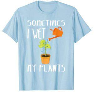 Funny Unisex T- Shirt Gift