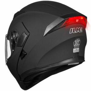 Motorcycle Helmet - Gifts For Motorcycle Riders