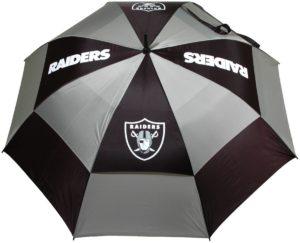 Umbrella - Oakland Raider Gifts