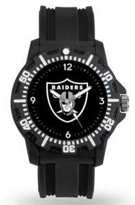 NFL Watch - Oakland Raider Gift For Him
