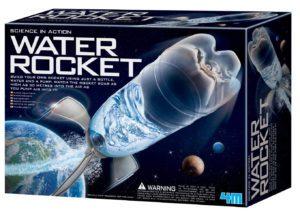 Science Space Stem Toy