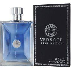 Versace Cologne For Men