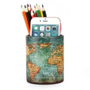 Desk Organizer - Gifts For Teachers
