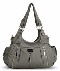Handbag For Women - Thanksgiving Gifts