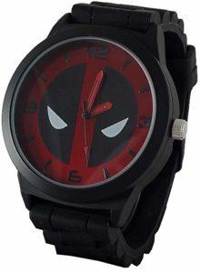 Marvel Deadpool Watch